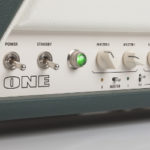 Amplifiers-ONE-simple