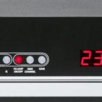 Switcher-444