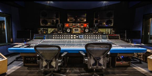Sphere Studios (88S-STUDIO/88R)